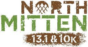 North Mitten Half Marathon & 10K