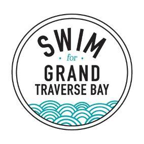 Swim for Grand Traverse Bay 2017