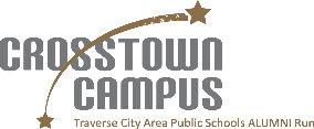 Crosstown Campus 10k & 5K
