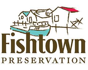 Friends of Fishtown 5K 2019