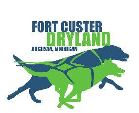 Fort Custer Dryland Fall 2019