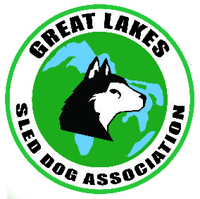 GLSDA Stearns Siding Sled Dog Race CANCELED