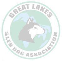 Stearn's Siding Sled Dog Race 2020