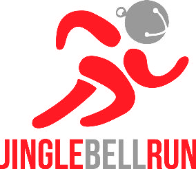 Jingle Bell Run Traverse City