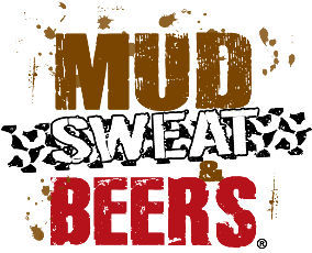 2015 Mud Sweat and Beers
