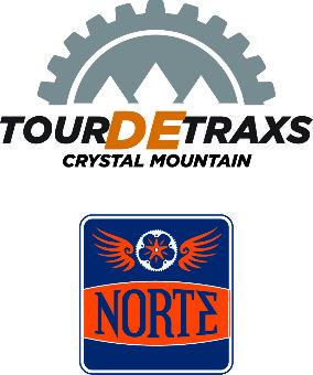 Tour De Traxs