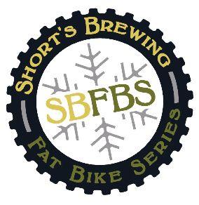 Short Brewing Fat Bike Series Finale!: Beard of Zeus