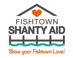 Fishtown Shanty Aid