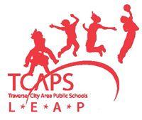 Traverse City Area Public Schools LEAP Program