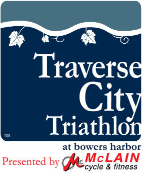 2015 traverse city triathlon presented by mclain cycle and. Black Bedroom Furniture Sets. Home Design Ideas