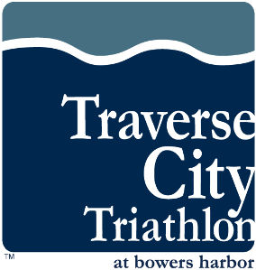 2014 Traverse City Triathlon