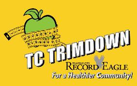 8th Annual TC Trimdown
