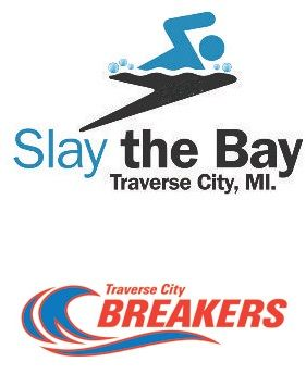 2013 Slay the Bay Open Water Swim
