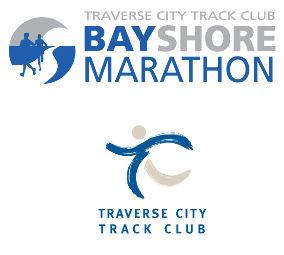 2015 - TCTC Bayshore Marathon, Half Marathon and 10K