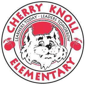 Cherry Knoll 5K