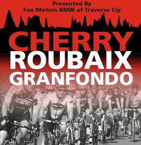 2016 Cherry Roubaix