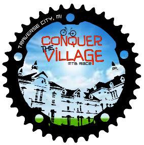 Conquer the Village
