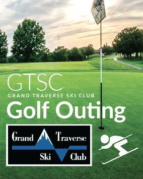 3rd Annual GTSC Golf Outing