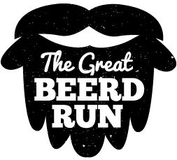 The Great Beerd Run - 2018