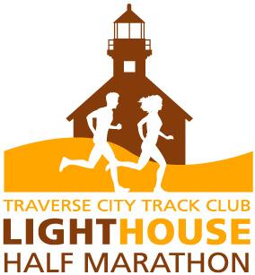 Traverse City Half Marathon October