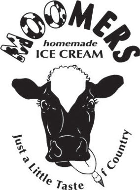 The 2012 annual ice cream mile register for this event for Craft shows in traverse city mi