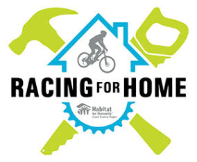 Racing for Home