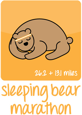 https://c11257914.ssl.cf2.rackcdn.com/images/event/sleeping_bear_logo.jpg