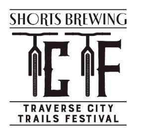 2018 Traverse City Trails Festival