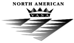 43rd Annual North American Vasa Nordic Skiing and Fat Bike Races