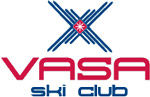 VASA Ski Club 2017-18 Membership
