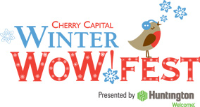 Winter Wow!Fest